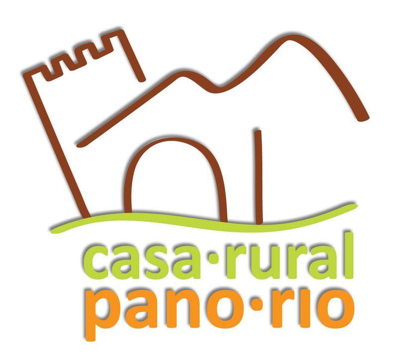 CASA PANO-RIO